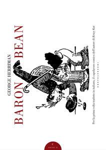 Baron Bean
