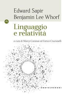 Linguaggio e relatività.pdf