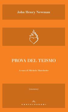 Birrafraitrulli.it Prova del teismo Image