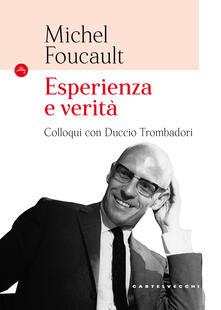 Esperienza e verità. Colloqui con Duccio Trombadori.pdf