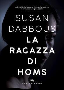 Ragazza di Homs.pdf