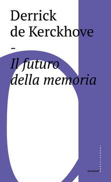 Amatigota.it Il futuro della memoria Image