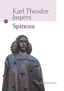 Equilibrifestival.it Spinoza Image