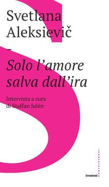 Rallydeicolliscaligeri.it Solo l'amore salva dall'ira Image