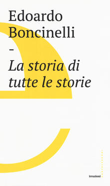 Capturtokyoedition.it La storia di tutte le storie Image