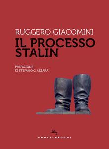 Il processo Stalin.pdf