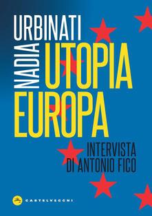 Utopia Europa.pdf
