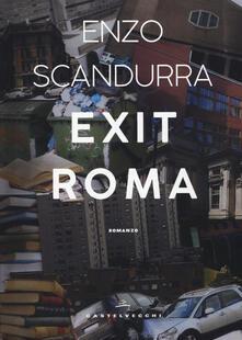 Listadelpopolo.it Exit Roma Image