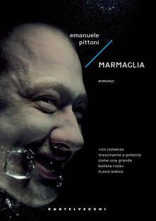 Aboutschuster.de Marmaglia Image