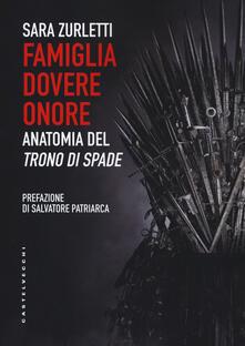 Famiglia, dovere, onore. Anatomia del «Trono di spade».pdf