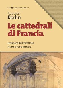 Le cattedrali di Francia.pdf