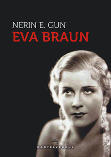 Camfeed.it Eva Braun Image