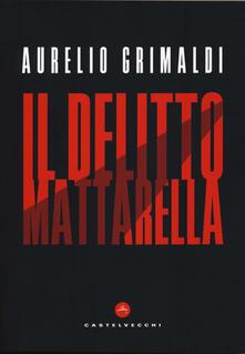 Il delitto Mattarella.pdf