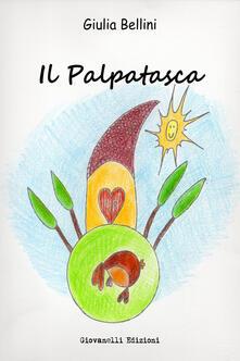 Il palpatasca.pdf