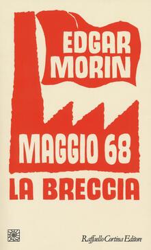 Maggio 68. La breccia.pdf