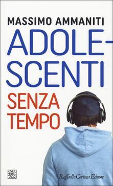 Adolescenti senza tempo.pdf