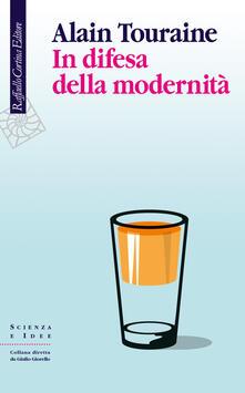 Festivalpatudocanario.es In difesa della modernità Image