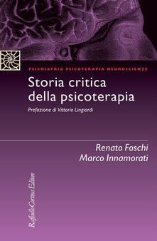 Storia critica della psicoterapia.pdf
