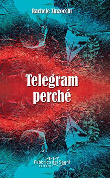 Festivalshakespeare.it Telegram perché Image