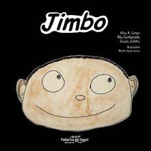 Equilibrifestival.it Jimbo Image