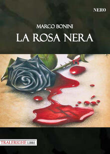 Ristorantezintonio.it La rosa nera Image