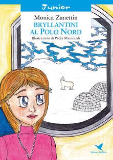 Bryllantini al Polo Nord.pdf