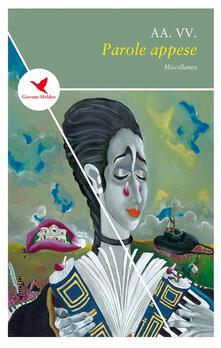 Parole appese - AA. VV. - ebook