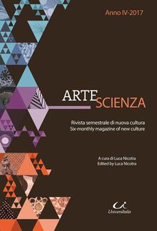 ArteScienza (2017). Vol. 7.pdf