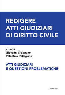 Redigere atti giudiziari di diritto civile.pdf