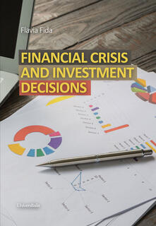 Financial crisis and investment decisions.pdf