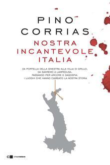 Nostra incantevole Italia.pdf