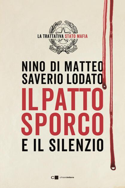 E Stato La Mafia Ebook