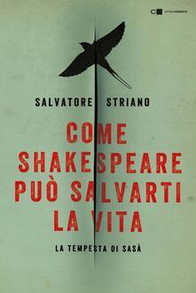 Come Shakespeare può salvarti la vita. La tempesta di Sasà.pdf
