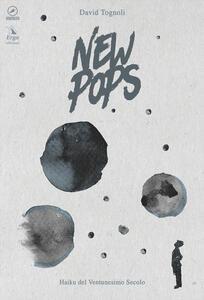 New pops