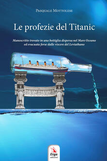 Le profezie del Titanic.pdf