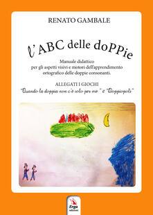 Fondazionesergioperlamusica.it L' ABC delle doPPie Image
