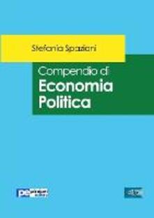 Daddyswing.es Compendio di economia politica Image