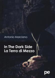 Ipabsantonioabatetrino.it In the dark side. La Terra di Mezzo Image
