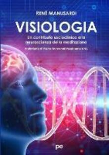 Daddyswing.es Visiologia. Un contributo socioclinico alla neuroscienza della meditazione Image