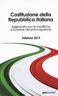 Costituzione della Repubblica Italiana.pdf