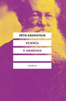 Scienza e anarchia.pdf