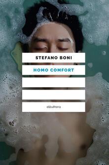 Winniearcher.com Homo comfort Image