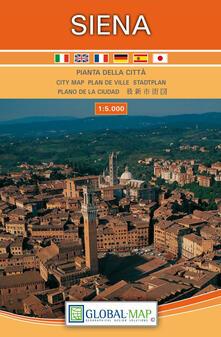 Siena. Pianta della città. 1:5000.pdf