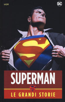 Superman. Le grandi storie.pdf
