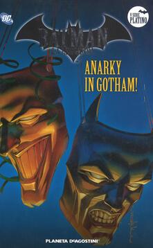 Batman. La leggenda. Vol. 82: Anarky in Gotham!..pdf