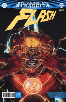 Rinascita. Flash. Vol. 27.pdf