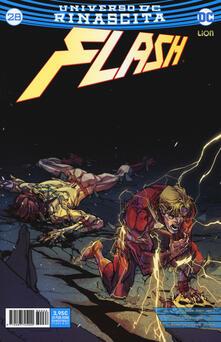 Rinascita. Flash. Vol. 28.pdf