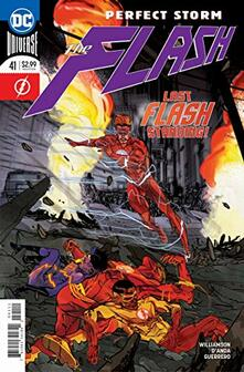Flash. Vol. 41.pdf
