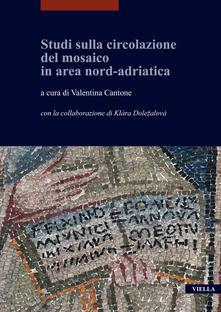 Studi sulla circolazione del mosaico in area nord-adriatica.pdf