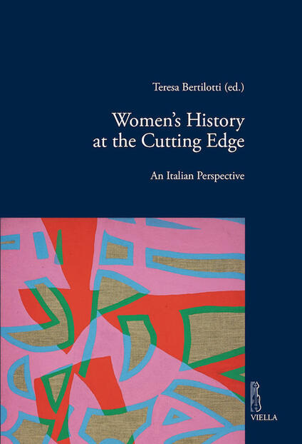 Women's history at the cutting edge. An italian perspective